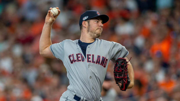trevor-bauer-arbitration-deal-social-media.jpg