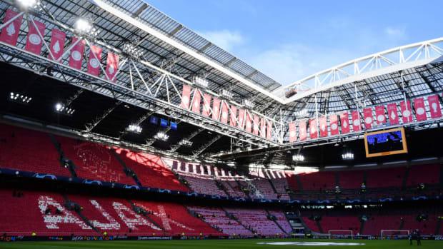 ajax-v-tottenham-hotspur-uefa-champions-league-semi-final-second-leg-5cd3164040dda3e581000001.jpg
