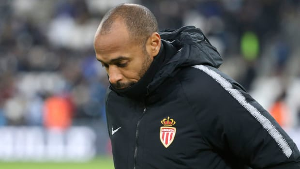 thierry-henry-monaco-suspended.jpg