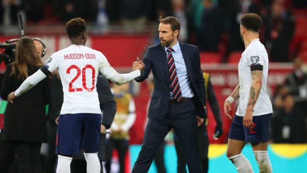 england-v-czech-republic-uefa-euro-2020-qualifier-5c955ae8dcf892a1d0000001.jpg