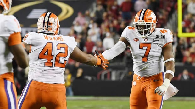 recruiting-class-rankings-2015-clemson-alabama-lsu.jpg