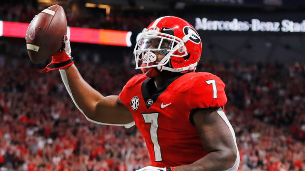 dandre-swift-georgia-top-100-college-football-players.jpg