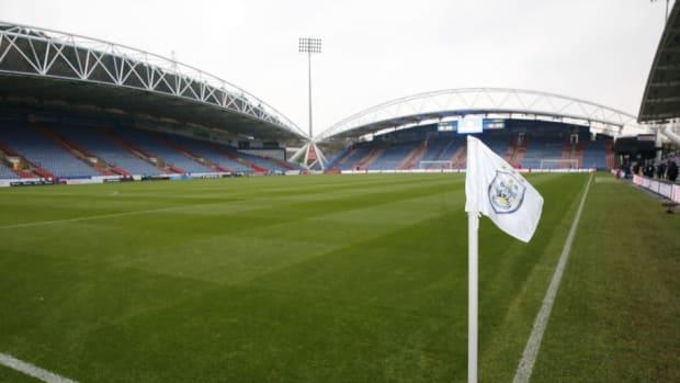 huddersfield-town-v-newcastle-united-premier-league-5c45ed9c0a8e679200000021.jpg