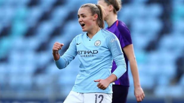manchester-city-women-v-liverpool-women-sse-women-s-fa-cup-quarter-final-5c8f69cb2c36cbd4ae000001.jpg