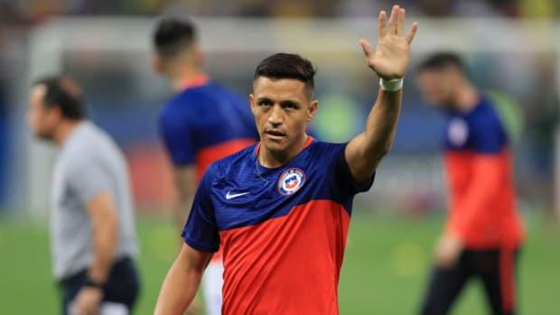 colombia-v-chile-quarterfinal-copa-america-brazil-2019-5d6e34064cd580da79000001.jpg