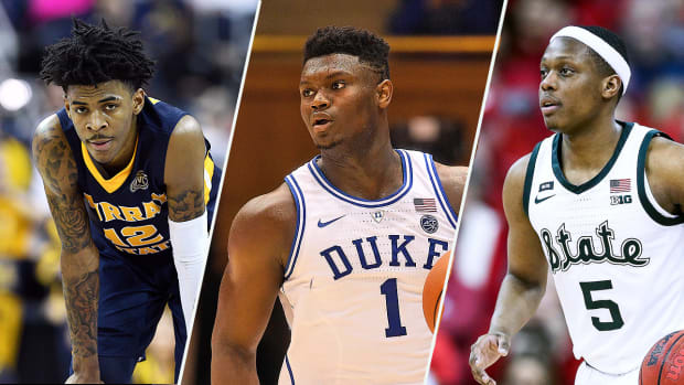 college-basketball-all-americans-zion-williamson.jpg