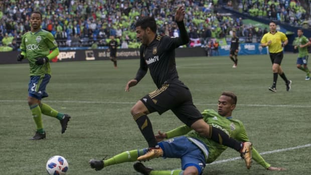 los-angeles-fc-v-seattle-sounders-5ca8ed3f98d7b56738000001.jpg