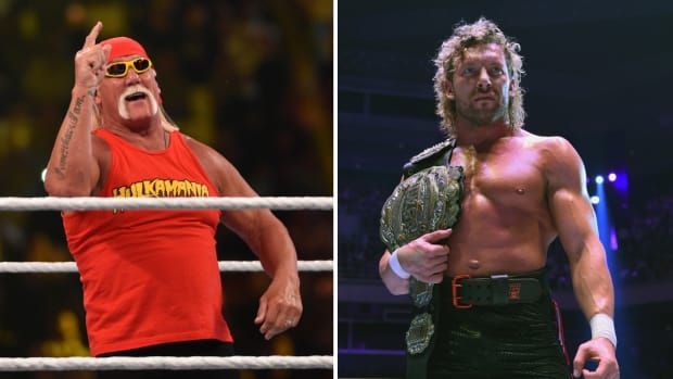 wwe-njpw-news-hulk-hogan-kenny-omega-jungle-boy.jpg