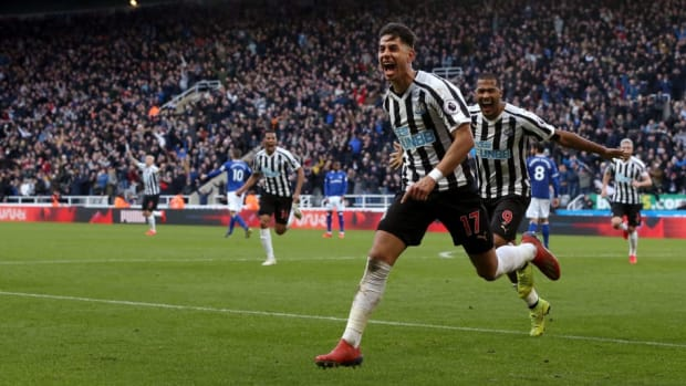 newcastle-united-v-everton-fc-premier-league-5c88d56a9a185a4868000001.jpg