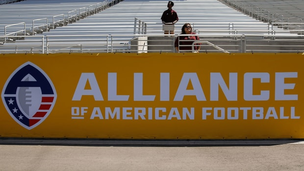 aaf-future-alliance-american-football.jpg