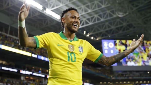 brazil-v-colombia-5d751f73a0e8a6b296000001.jpg