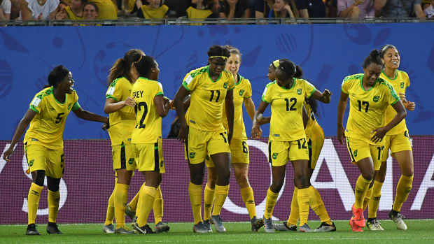 jamaican-women-national-team-pay-protest.jpg