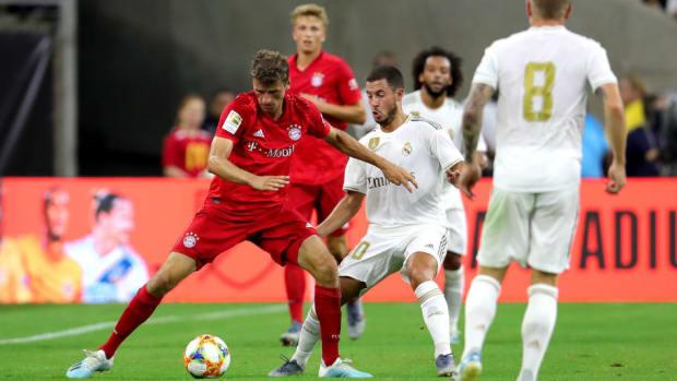 fc-bayern-v-real-madrid-2019-international-champions-cup-5d34631b3bba5e9499000001.jpg