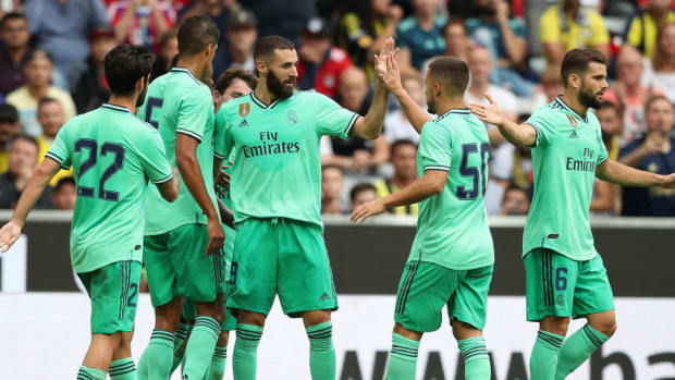 real-madrid-v-fenerbahce-audi-cup-2019-3rd-place-match-5d47e5f80f9202ce96000002.jpg