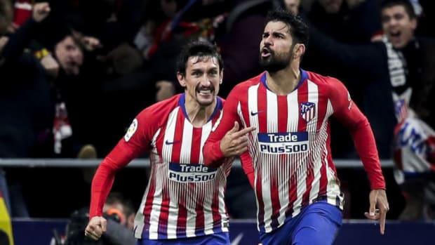 atletico-madrid-v-fc-barcelona-la-liga-santander-5c67c9e0ece8e8c596000003.jpg