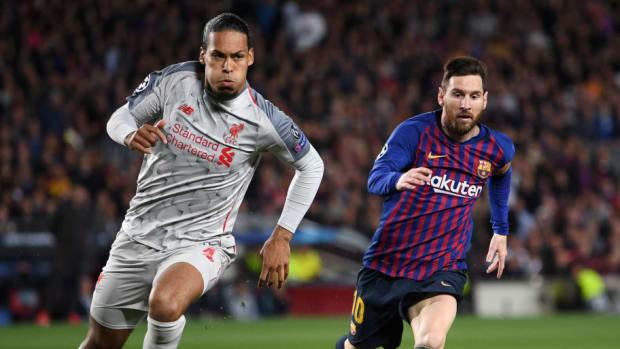 barcelona-v-liverpool-uefa-champions-league-semi-final-first-leg-5d04f156a412bd9e09000001.jpg