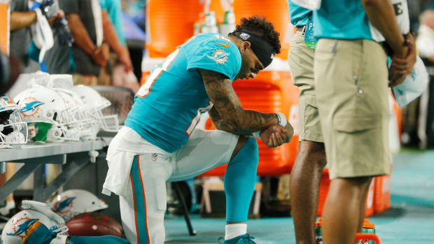 kenny-stills-brian-flores-jay-z-songs.jpg