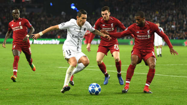 paris-saint-germain-v-liverpool-uefa-champions-league-group-c-5d67c120badfd614c9000010.jpg
