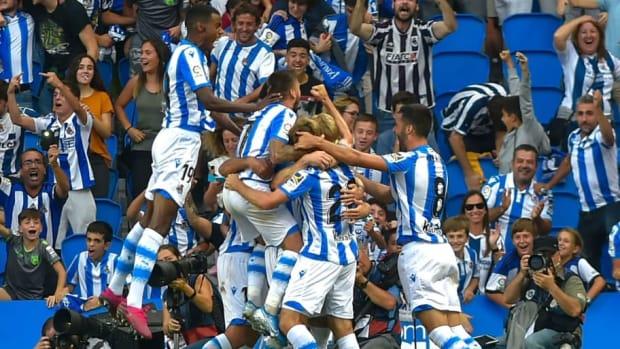 fbl-esp-liga-real-sociedad-atletico-madrid-5d7d2e95cccf2252d5000001.jpg