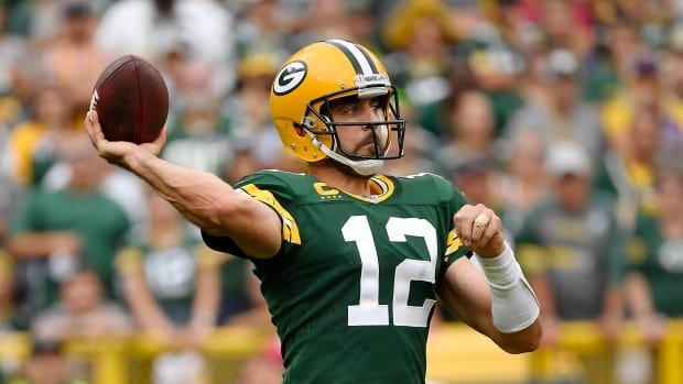aaron-rodgers-matt-lafleur-green-packers.jpg