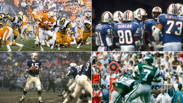 nfl-throwback-uniforms-buccaneers-oilers-bills-eagles2.jpg