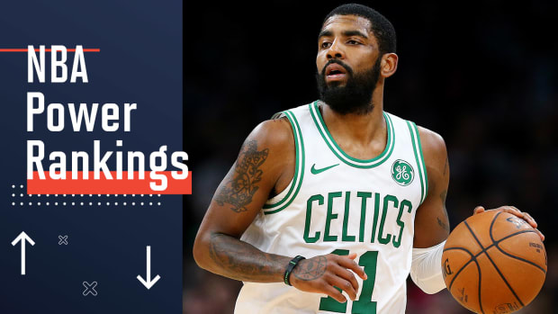 kyrie-irving-power-rankings-lead.jpg