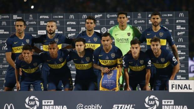 boca-juniors-v-tigre-copa-de-la-superliga-2019-5cf45c988c329354fb000001.jpg