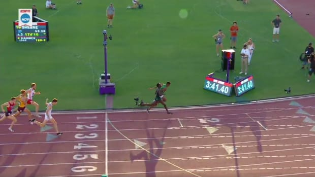 track-and-field-championships.png