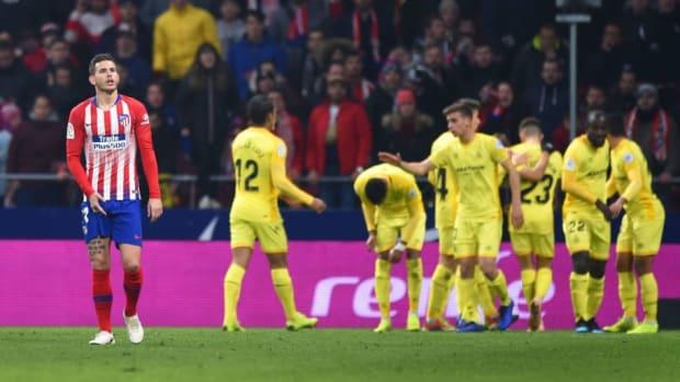 atletico-madrid-v-girona-copa-del-rey-round-of-16-second-leg-5c3f942ffbf3844163000029.jpg