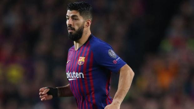 barcelona-v-liverpool-uefa-champions-league-semi-final-first-leg-5cebd9f0fa6f900d25000001.jpg
