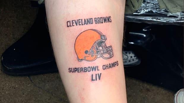browns-super-bowl-tattoo.png