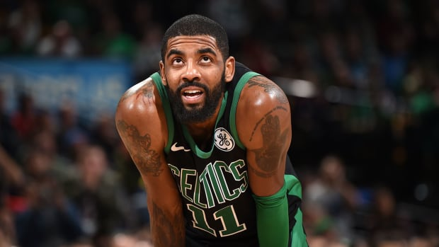 kyrie-irving-boston-celtics-trade-rumors.jpg
