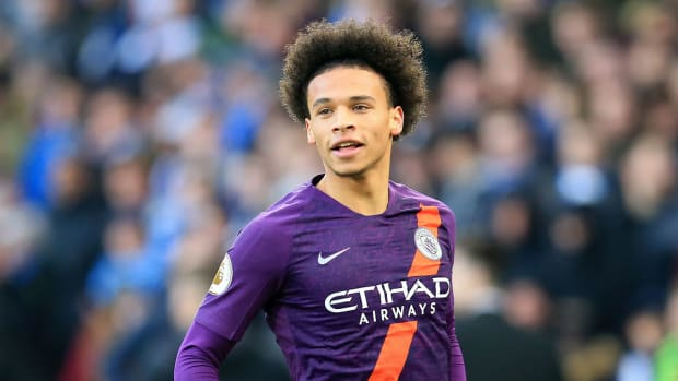 leroy_sane_man_city.jpg