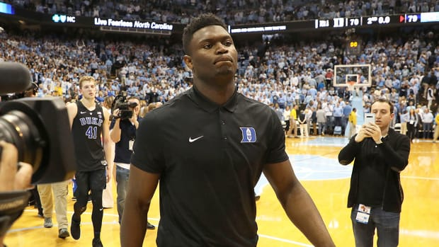 zion-williamson-return-march-madness-ncaa-tournament.jpg