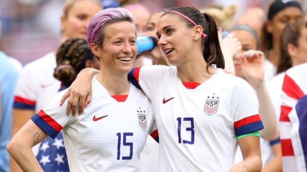 united-states-of-america-v-netherlands-final-2019-fifa-women-s-world-cup-france-5d2473f520503c56e1000001.jpg