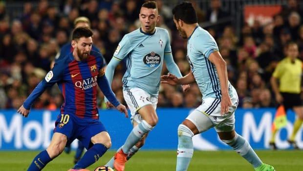 fbl-esp-liga-barcelona-celta-5cc9ec1c0c9082a1b1000001.jpg