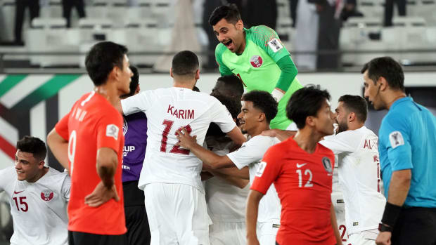 qatar-south-korea-asia-cup.jpg