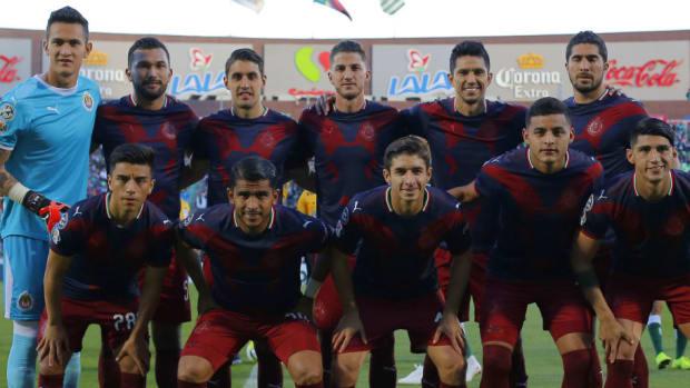santos-laguna-v-chivas-torneo-clausura-2019-liga-mx-5c5282a67130bb8642000001.jpg