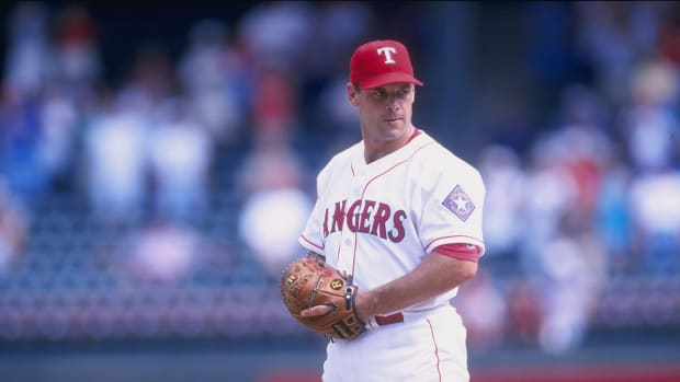 john-wetteland-rangers-arrested-charge.jpg