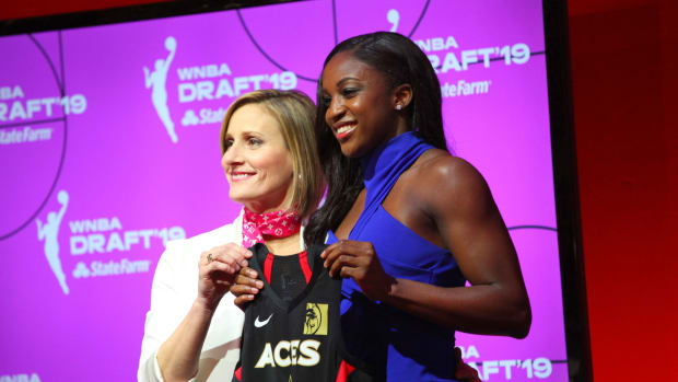 jackie-young-notre-dame-wnba-draft.jpg
