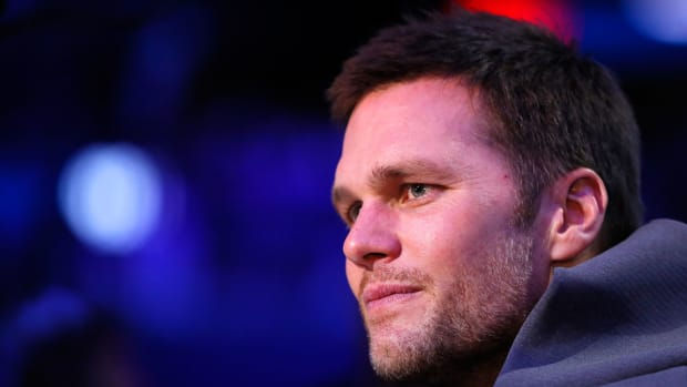 tom-brady-new-england-super-bowl-offseason.jpg