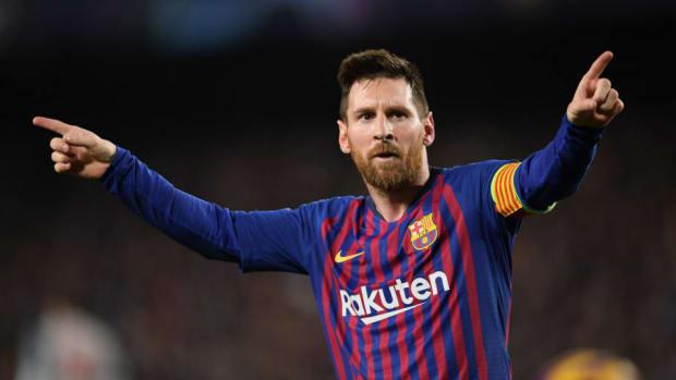 barcelona-v-liverpool-uefa-champions-league-semi-final-first-leg-5ccd54108c581b71b1000001.jpg