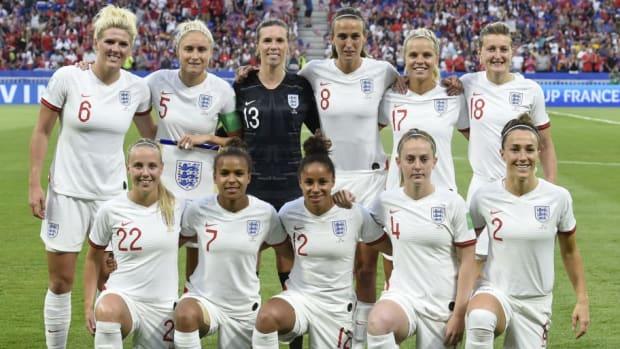 fbl-wc-2019-women-match49-eng-usa-5d1c7370ca8df6b002000003.jpg
