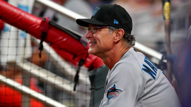 don-mattingly-extension-marlins.jpg