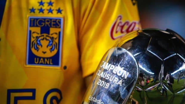 leon-v-tigres-uanl-final-torneo-clausura-2019-liga-mx-5cec885d971d8dba57000001.jpg