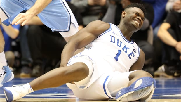 williamson-knee-sprain-duke.jpg