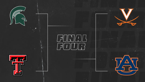 final-four_graphic.png