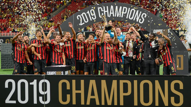 atlanta-united-campeones-cup.jpg