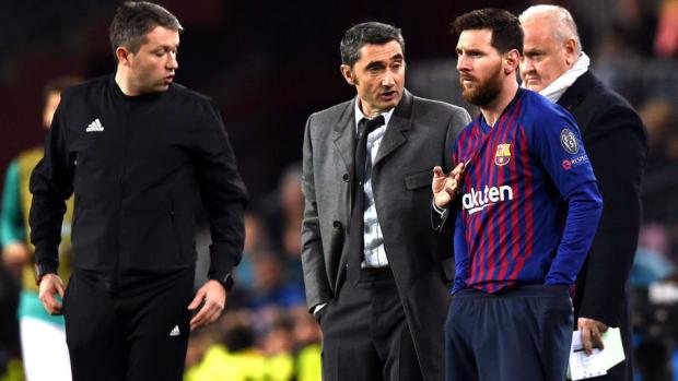 fc-barcelona-v-tottenham-hotspur-uefa-champions-league-group-b-5ce84fc9b8544d1602000001.jpg