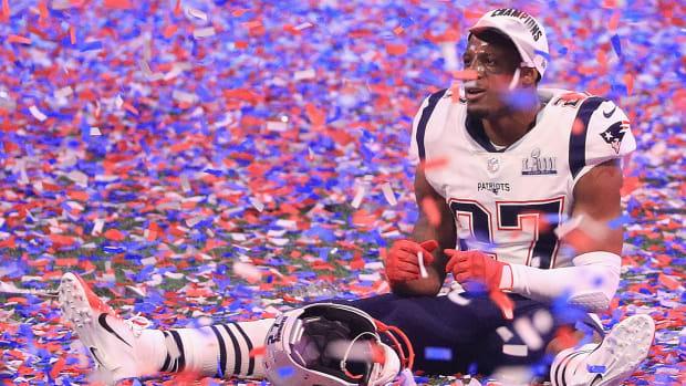 patriots-win-super-bowl-reactions.jpg